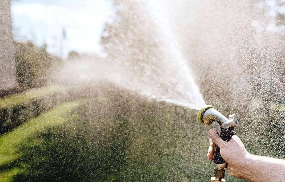 best expandable hose