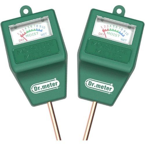 best moisture meter for plants