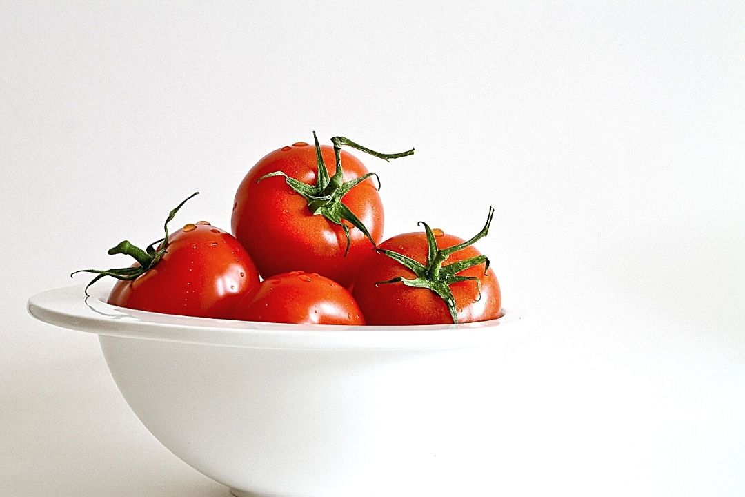 best tasting tomatoes to grow