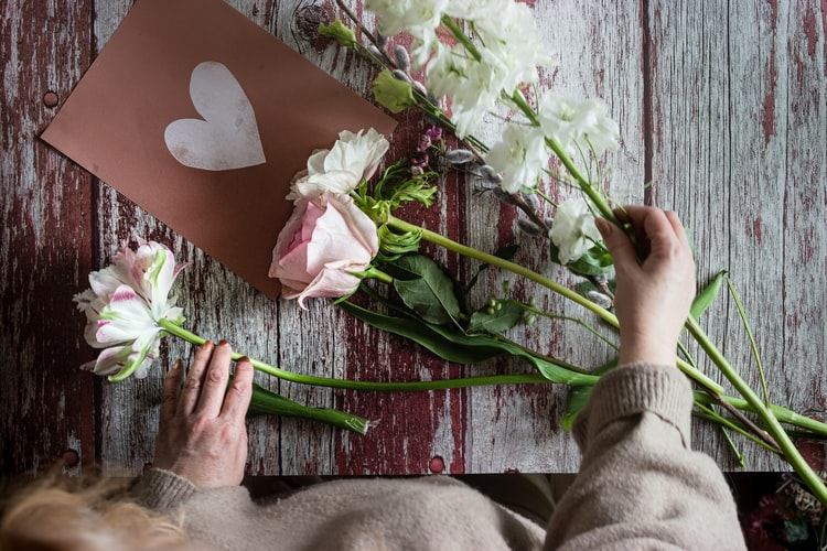 gardening gifts for mothers day